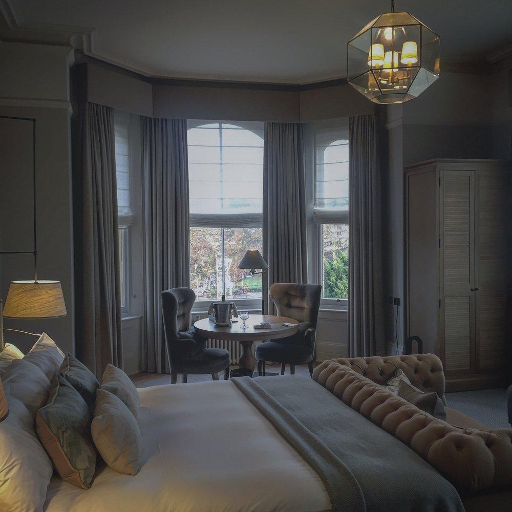 room .JPG