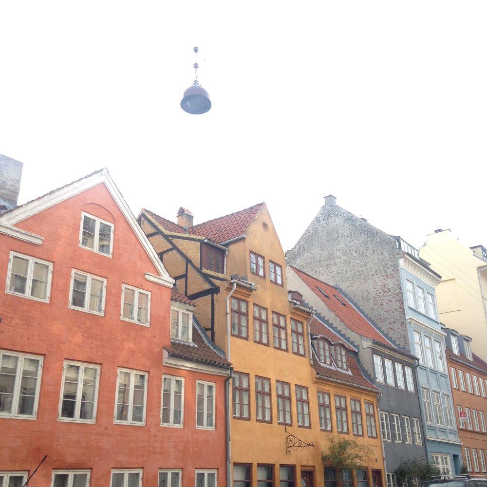 coloured street.jpg