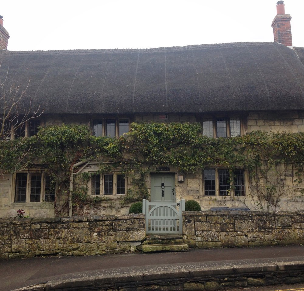 wiltshire cottage.JPG
