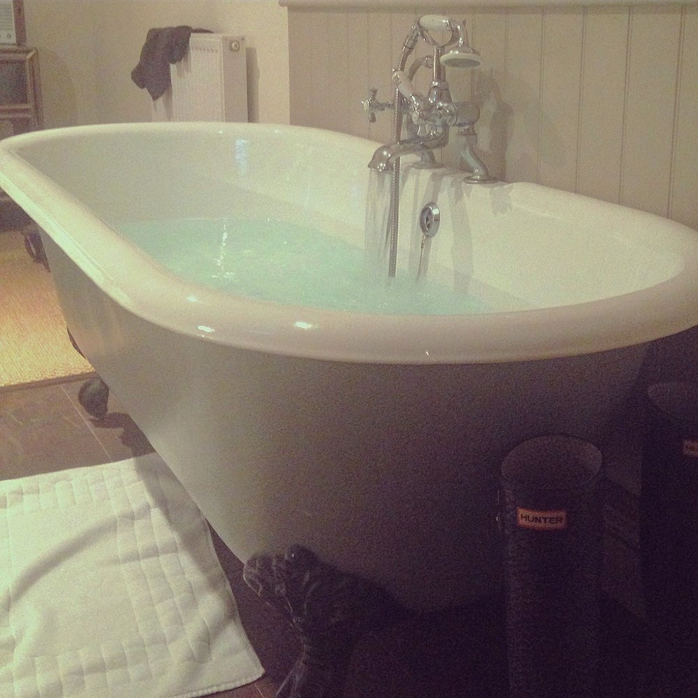 beckford bath.JPG