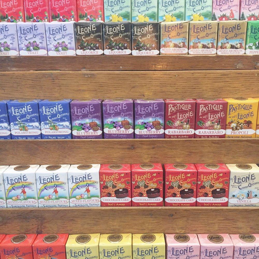 re sweets.JPG