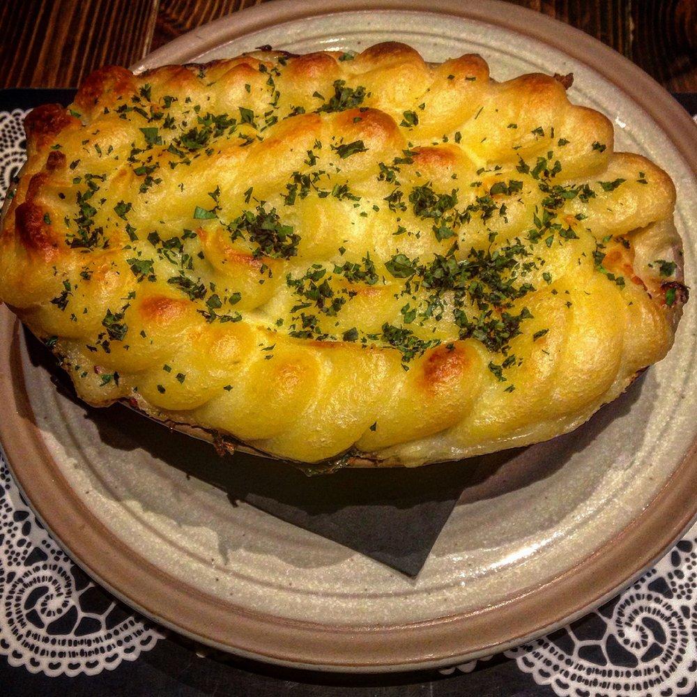 fish pie .JPG