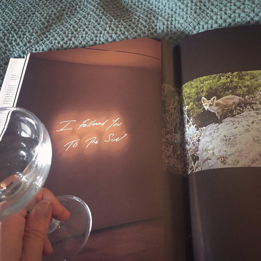 emin book.JPG