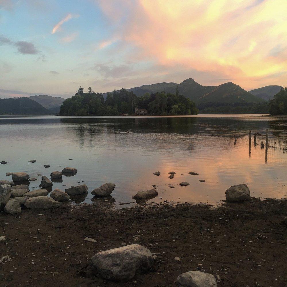 lake night 1.JPG