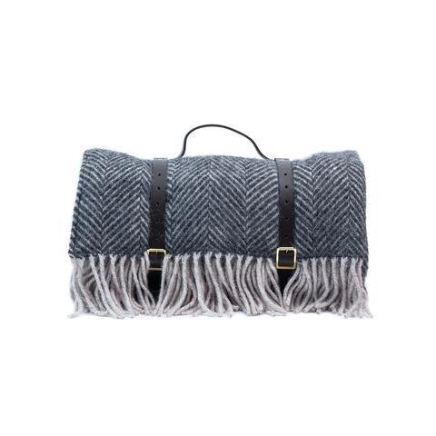 wb-waterproof-wool-picnic-blanket-grey-made-in-wales_large.jpg