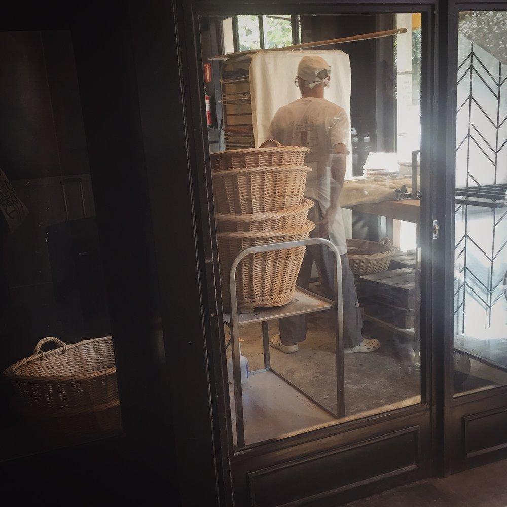 baker at work .JPG