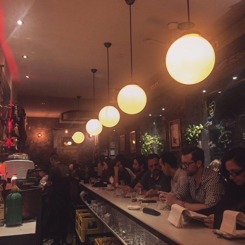 pepita bar .JPG
