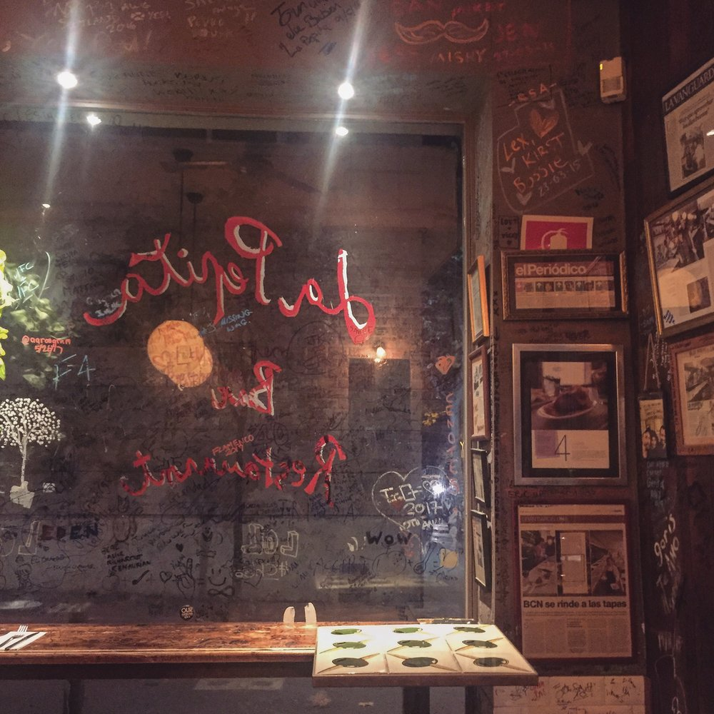 pepita corner .JPG