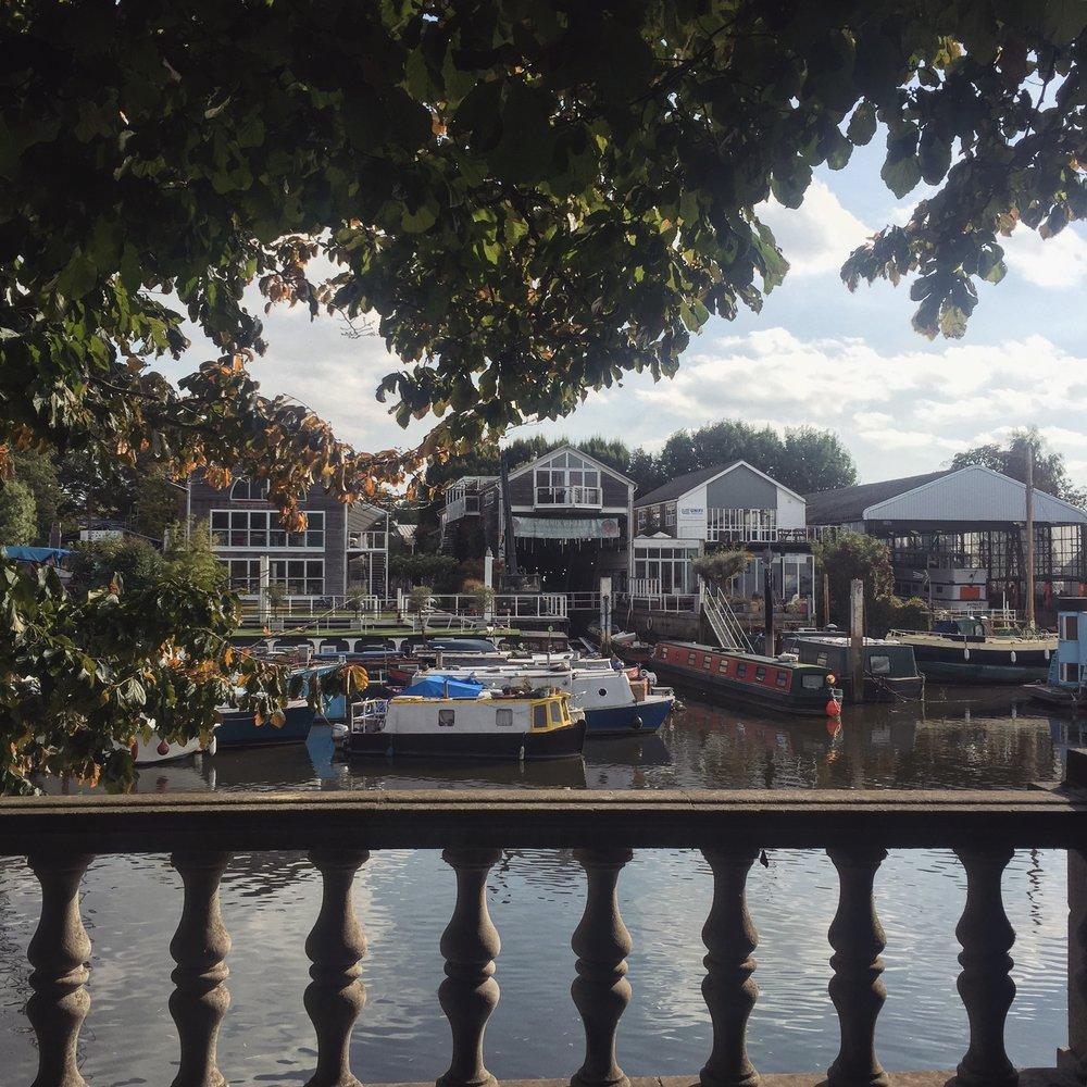 twickenham riverside .JPG