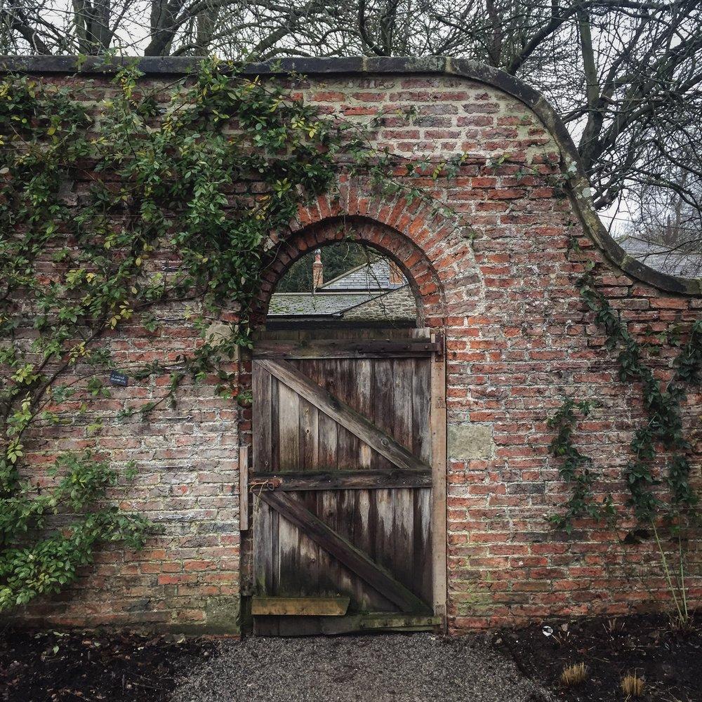 secret garden door.JPG