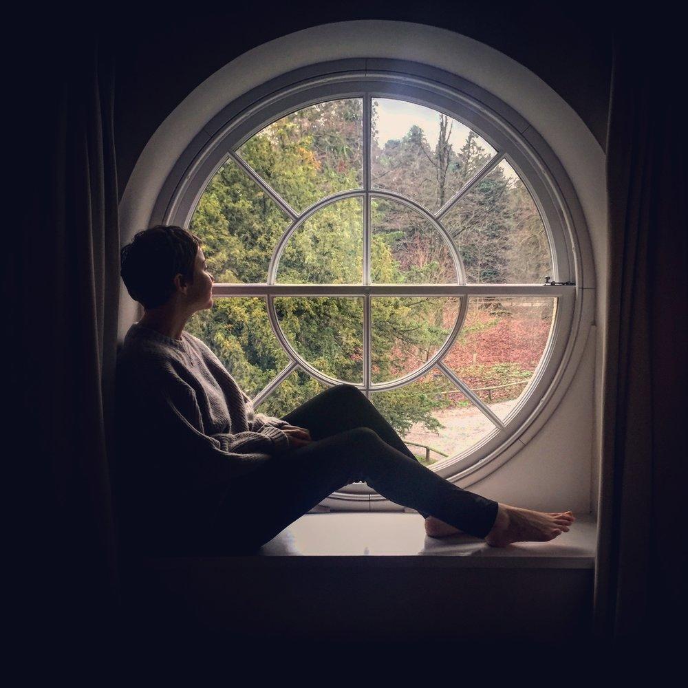 window .JPG