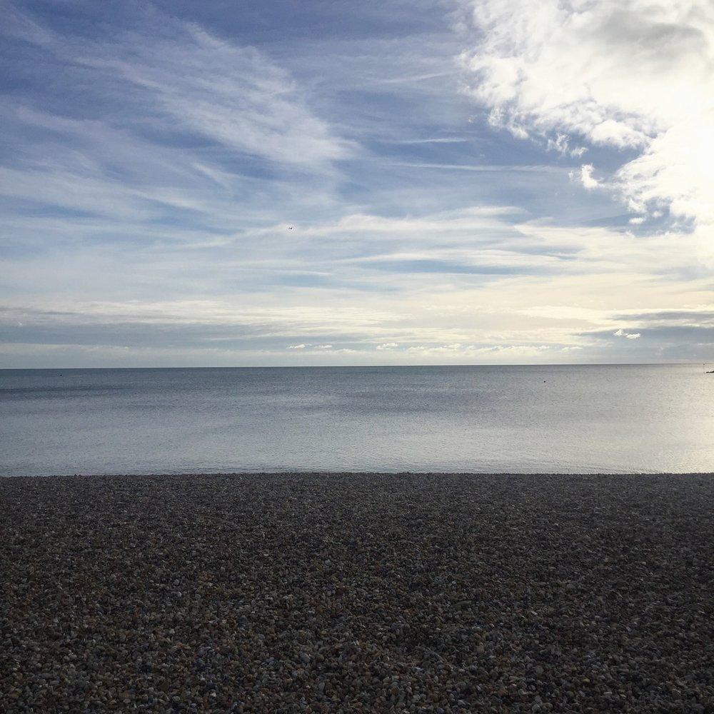 lyme beach.JPG