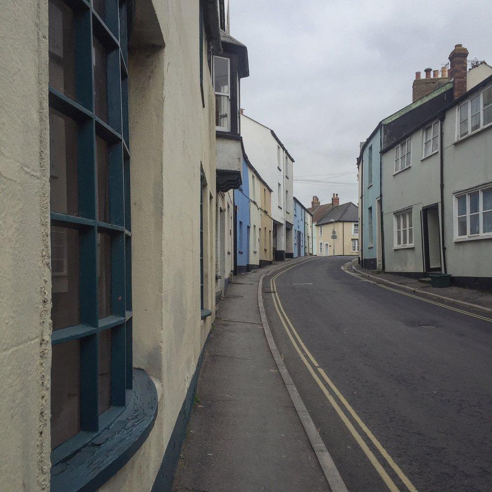 BLUE STREET.JPG