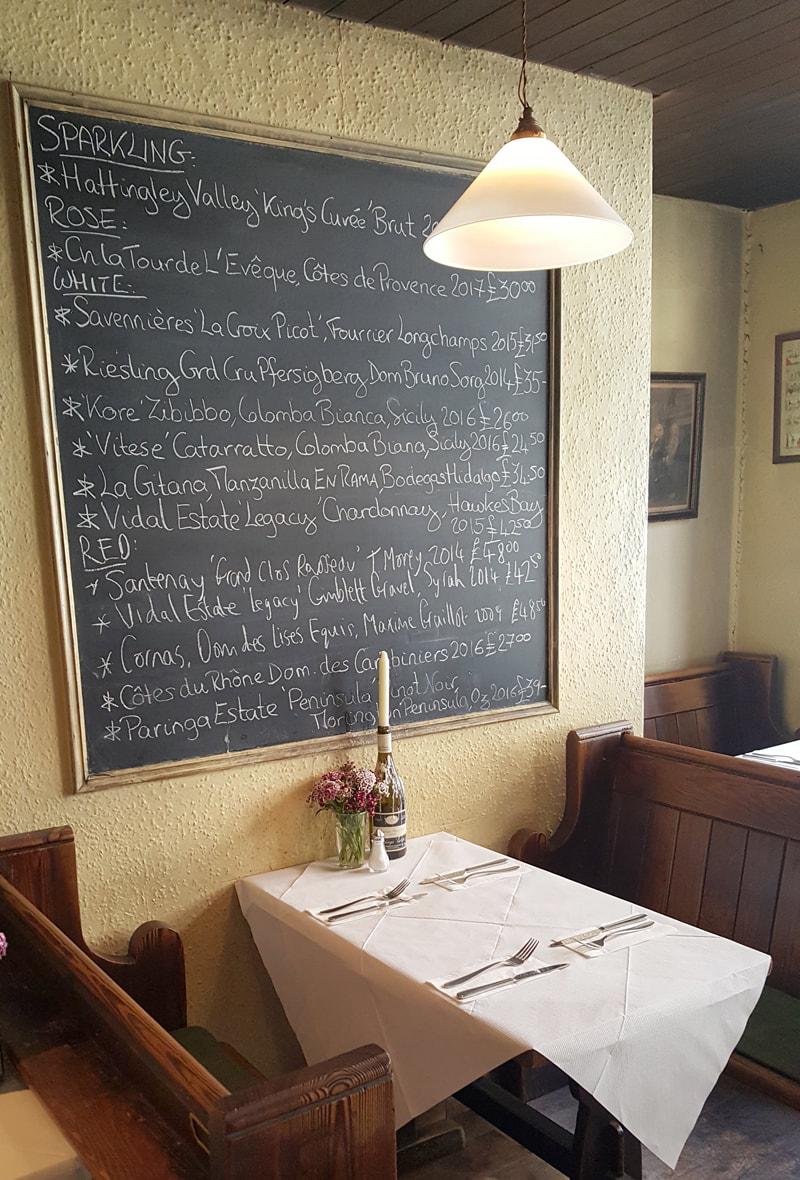 wine-list-london-restaurant-andrew-edmunds_orig.jpg