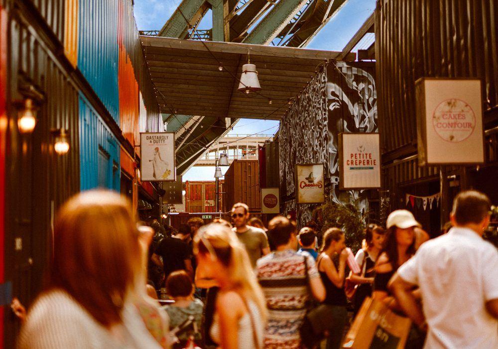 HWKRMRKT Gateshead {image credit www.bytheriverbrew.co}