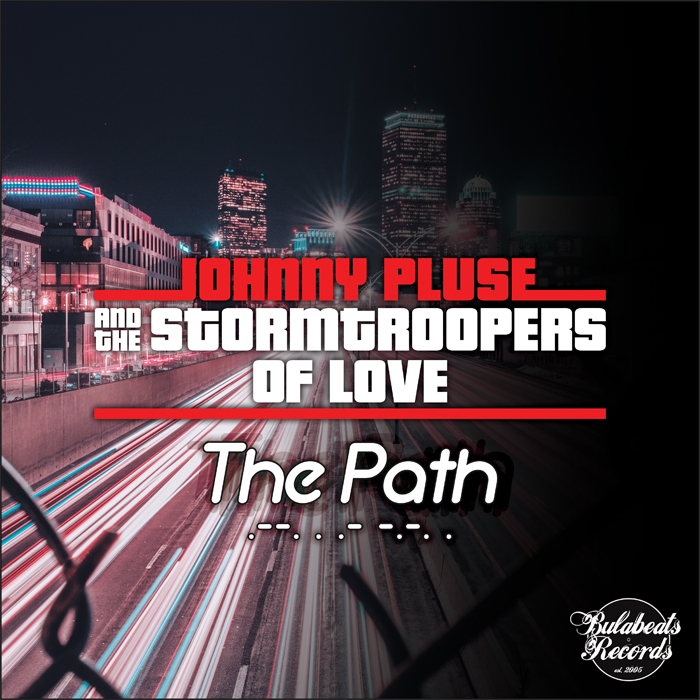 JPSTOL - The Path Cover 700x700.jpg