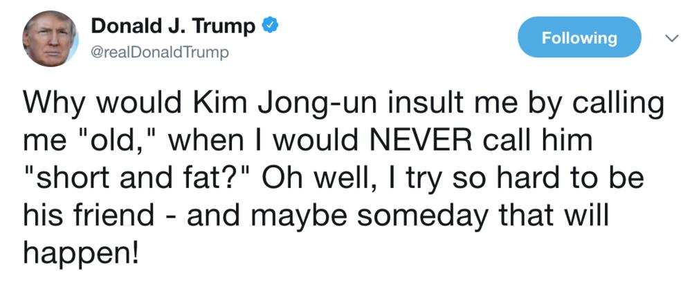trump-tweet.png