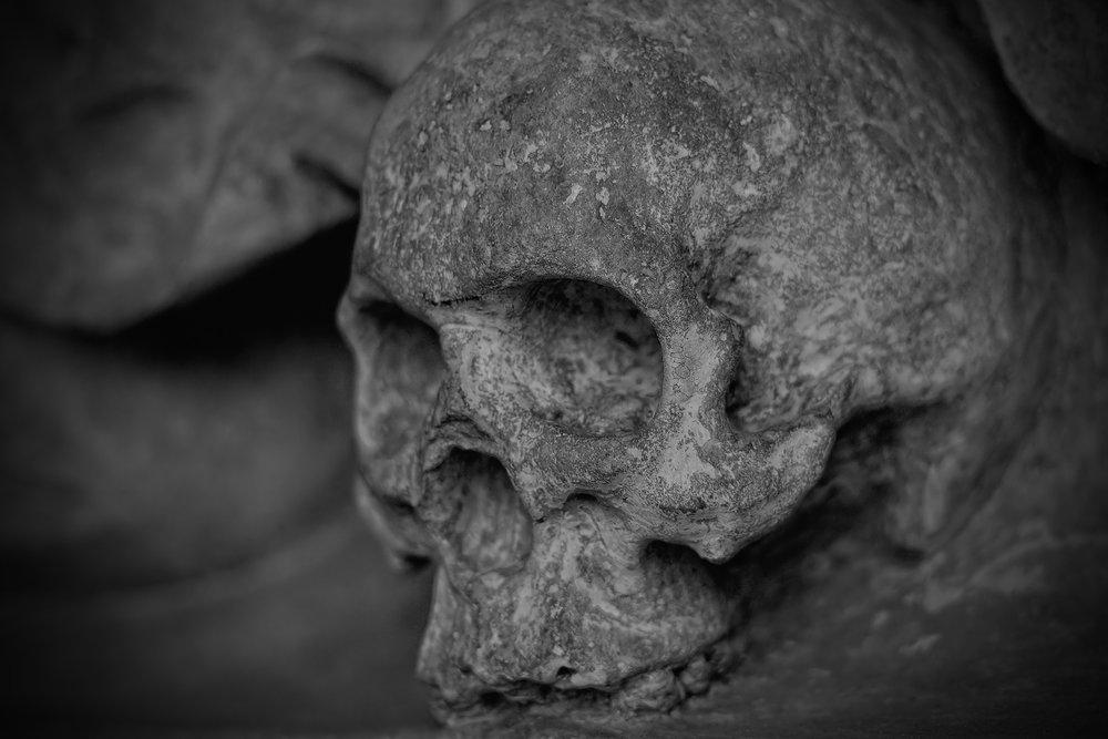 skull-and-crossbones-77950_1920.jpg
