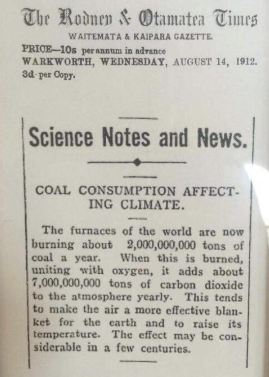 Source: https://paperspast.natlib.govt.nz/newspapers/ROTWKG19120814.2.56.5