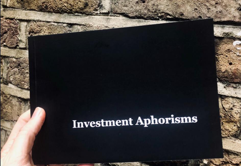 inv-aphorism-book.png