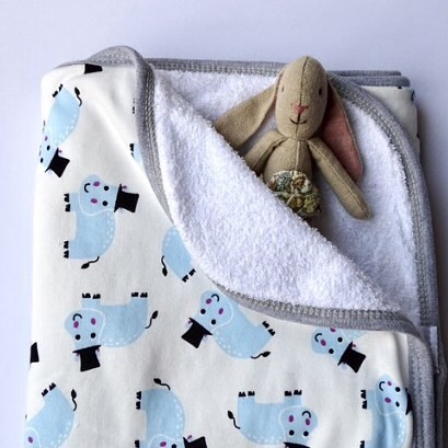 The Easter Bunny will be here soon... but we won't be! Our virtual stores close at the end of the month. Only 3 organic cotton panda and ping blankets left in stock... with 40% off everything with code CLOSINGDOWN40 they work out at £6!!!! They make for a fab baby gift #baby #newbaby #blanket #pregnant #closingdown