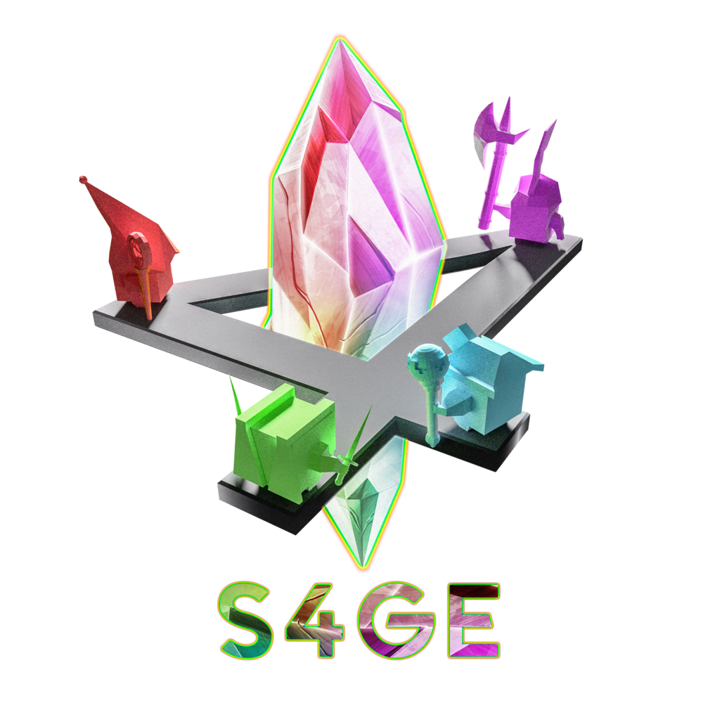 New-Logo-20180910.png