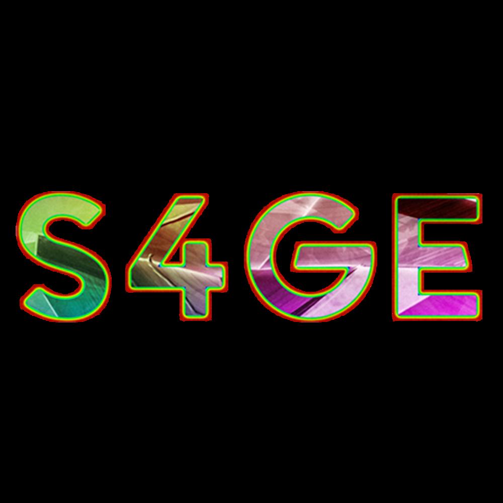 S4GE logo.png