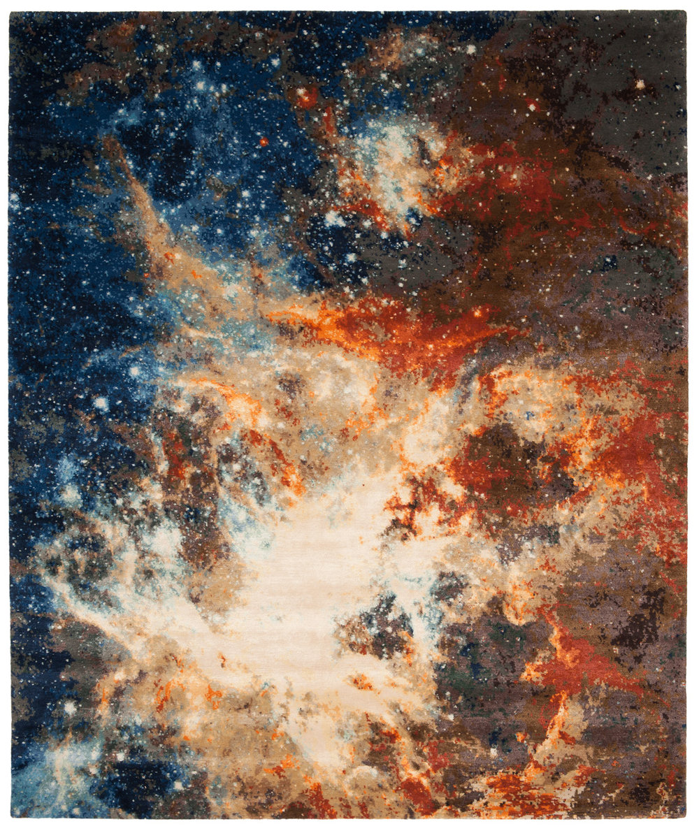 1500841_Spacecrafted-3_253x303cm.jpg
