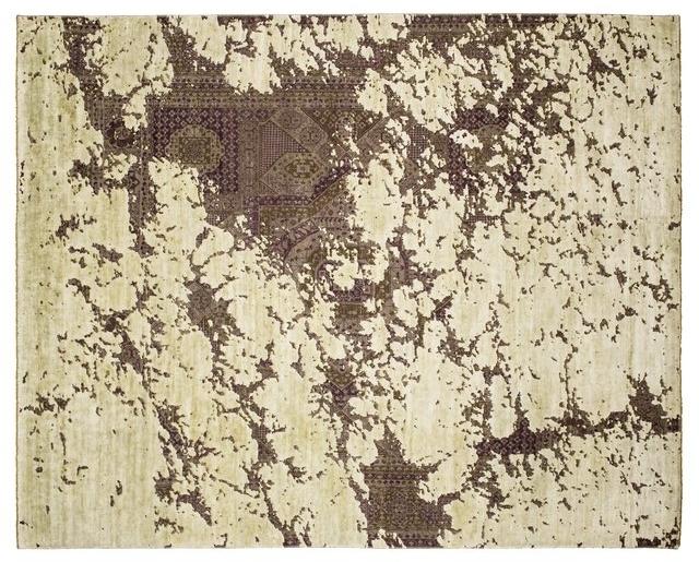 Mamluk-Temple-Aerial