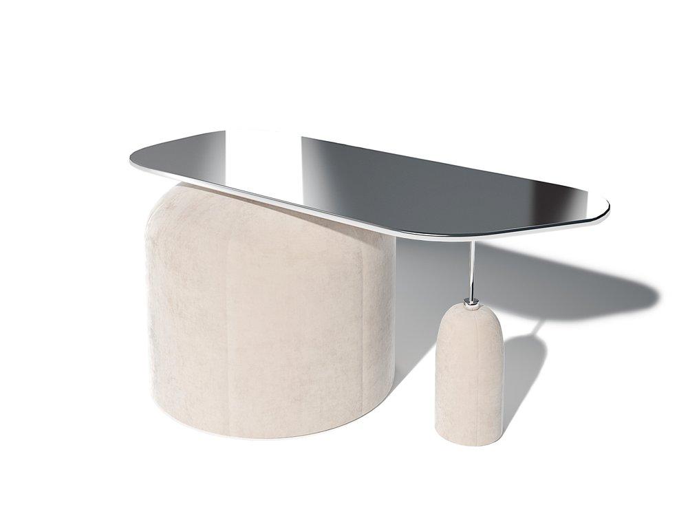 Egg Table 2 - SORS.jpg