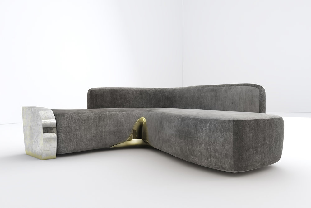 Moon Couch (20 of 20).jpg