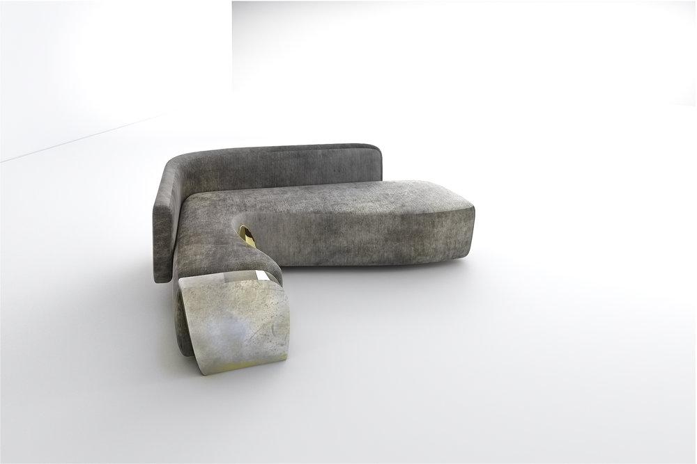 Moon Couch 19.jpg