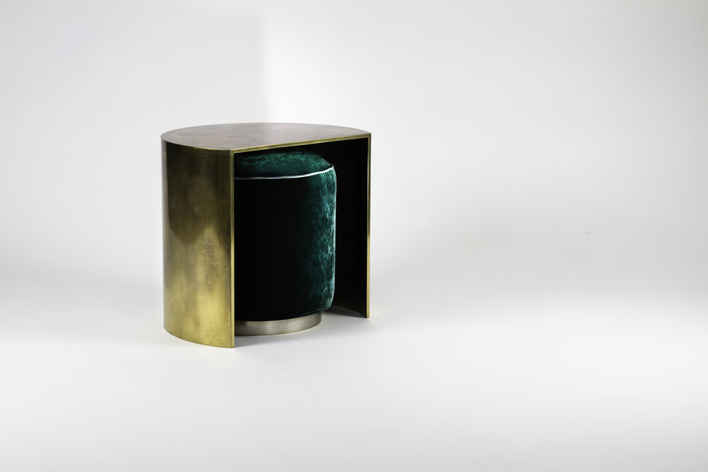Shell Table (1 of 1)-2.jpg