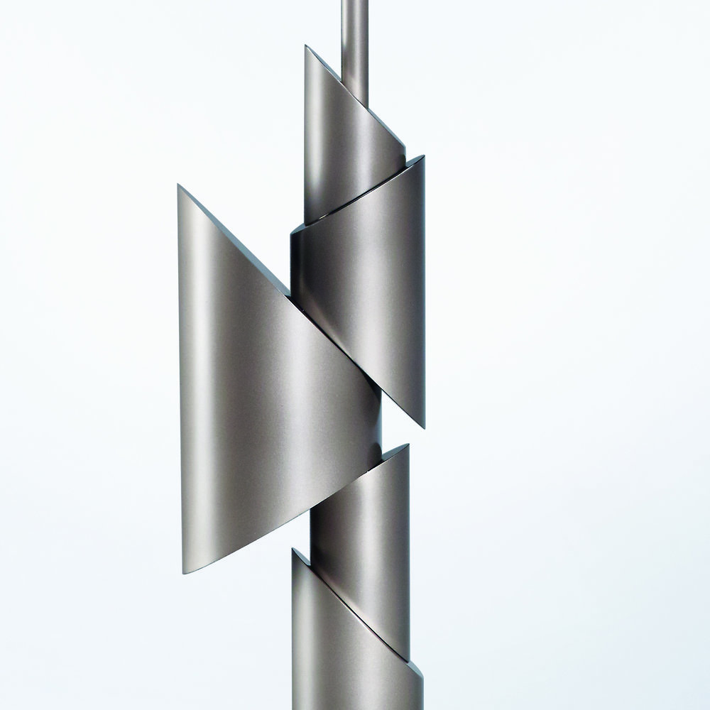 TOTEM II - COLLAPSE COLLECTION