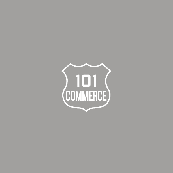 Logo-101-Commerce.png