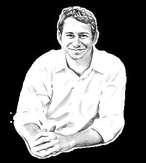 Anton Zietsman - Associate