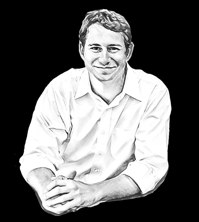 Anton Zietsman, Associate