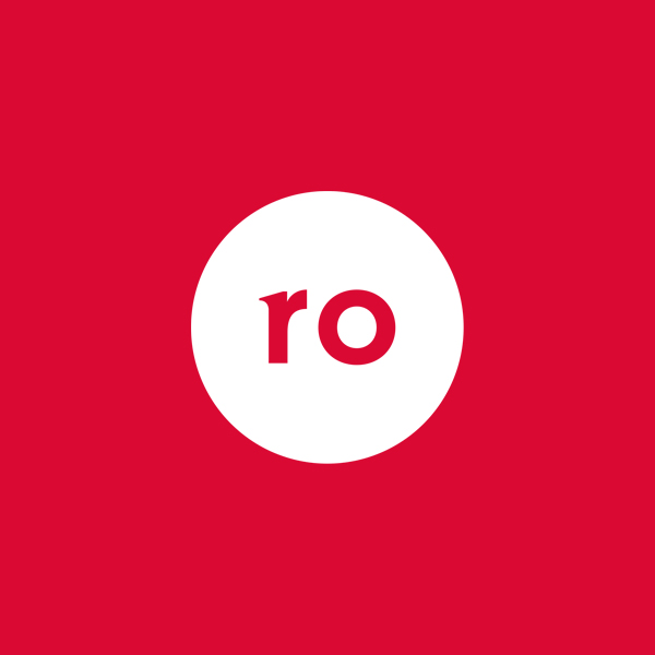 logo-ro-red.jpg