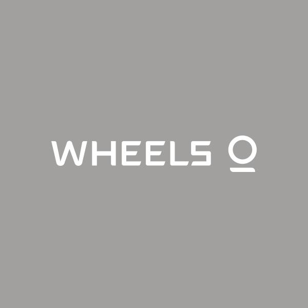 logo-wheels-dk-gray.jpg
