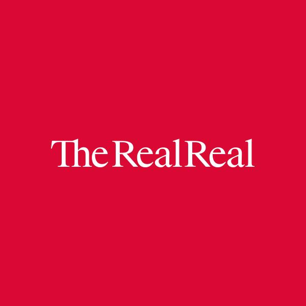 logo-real-red.jpg