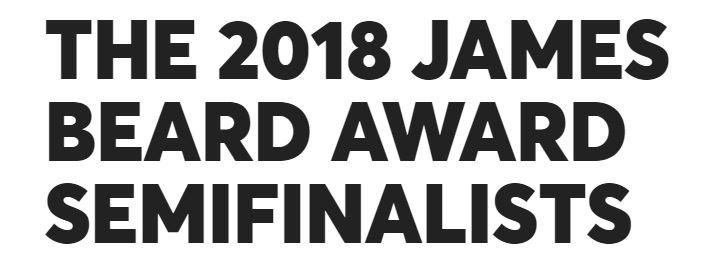 JBF Semifinalists.JPG