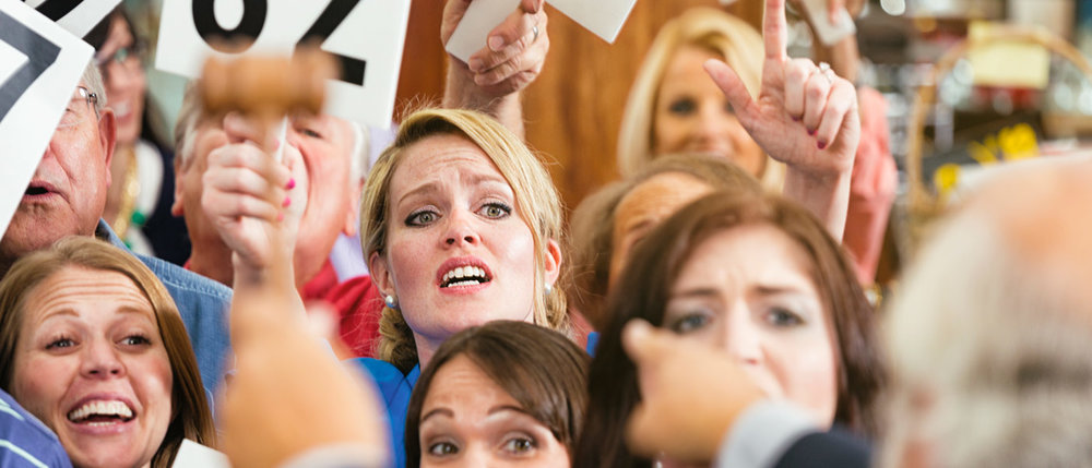 women-auction.jpg