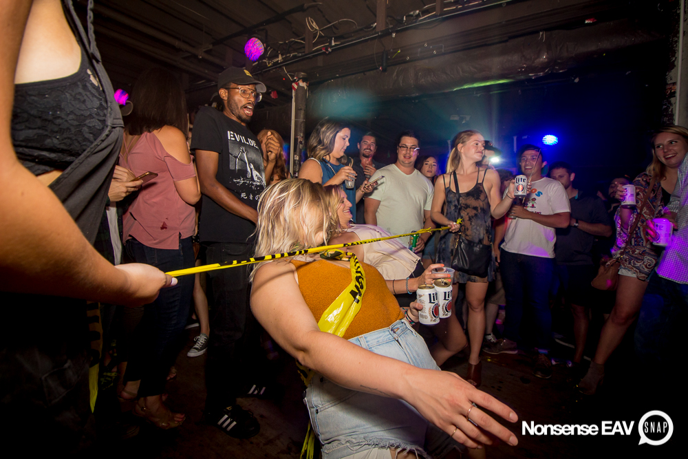 Grace Kelly 7.22.17 The Basement Atlanta Oh Snap Kid-62.jpg