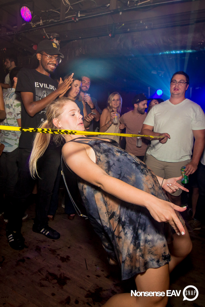 Grace Kelly 7.22.17 The Basement Atlanta Oh Snap Kid-64.jpg