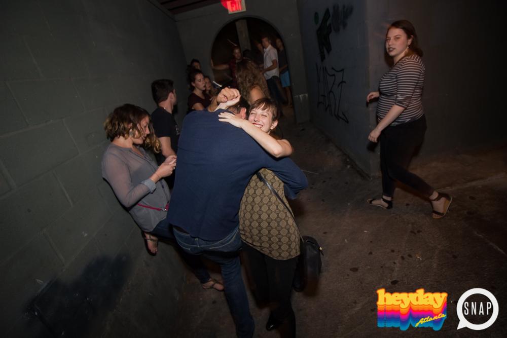 heyday the basement grace kelly oh snap kid atlanta 8.5.17-28.jpg