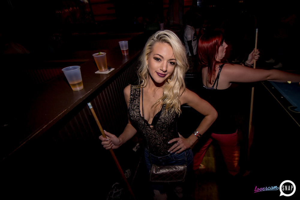 graveyard tavern lovescam 9.2.17 Grace kelly atlanta-44.jpg
