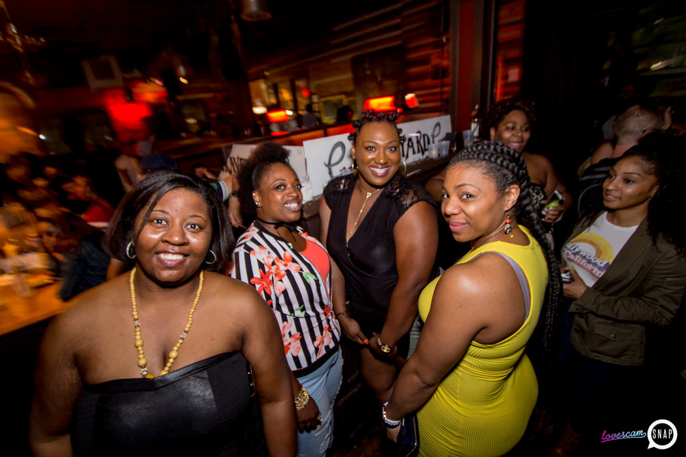 lovescam4.1.17 osnap kid grace kelly atlanta-38.jpg
