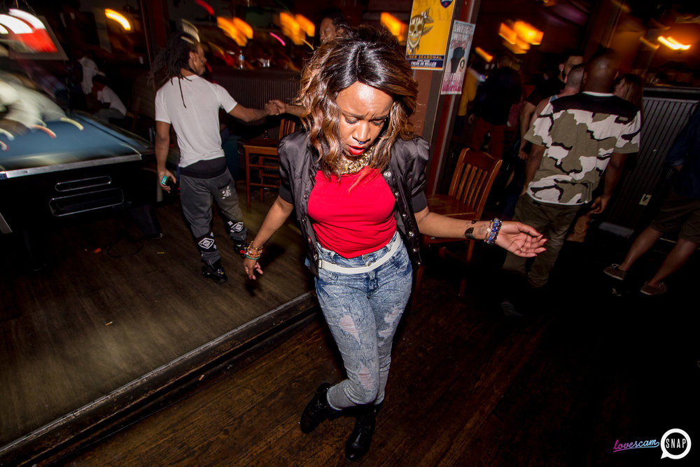 lovescam4.1.17 osnap kid grace kelly atlanta-162.jpg