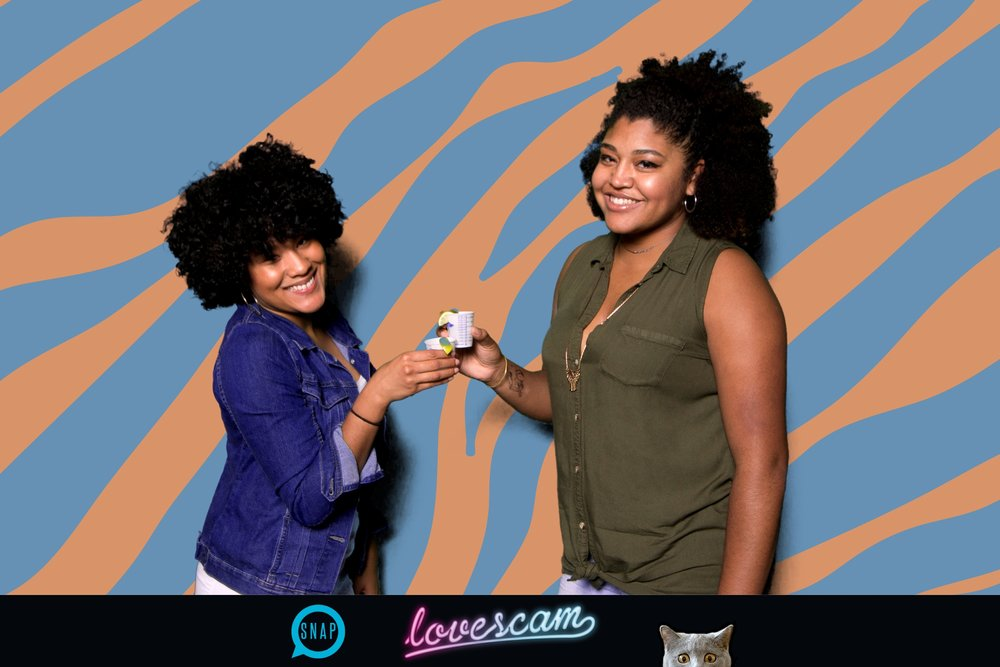 lovescam4.1.17 osnap kid grace kelly atlanta green screen-21.jpg