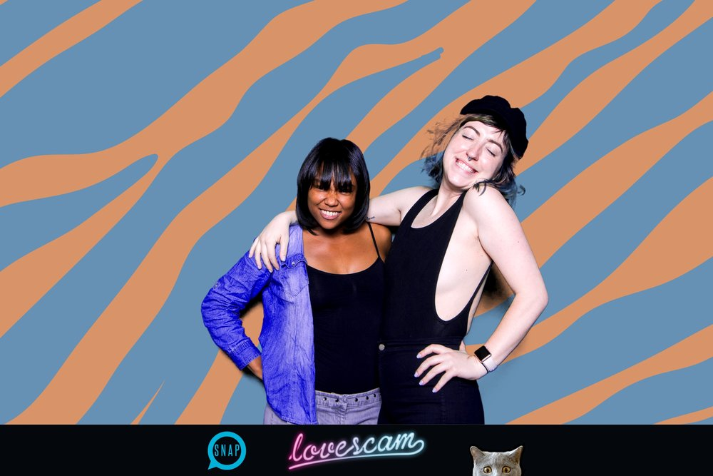 lovescam4.1.17 osnap kid grace kelly atlanta green screen-37.jpg